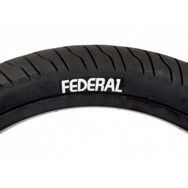 BMX Покрышка Federal Response