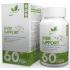 NaturalSupp Liver support 60 капс
