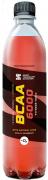 СТ Напиток ВСАА 6000 с соком (8 шт в уп) 500 мл вишня