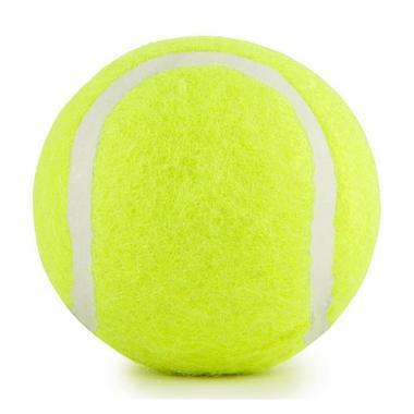Мяч для большого тенниса Start UP TB-GA03 (8213/9951) (за шт)