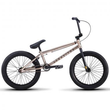 Велосипед ATOM Nitro GlossCopper 2021