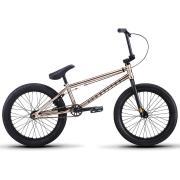 """Велосипед ATOM Nitro GlossCopper 2021 (20.75"""")"""
