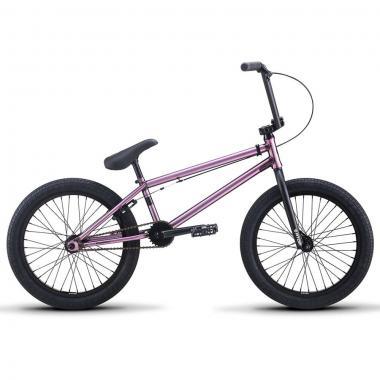 Велосипед ATOM Team GlossRawRose 2021
