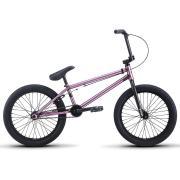 "Велосипед ATOM Team GlossRawRose 2021 20.75"""