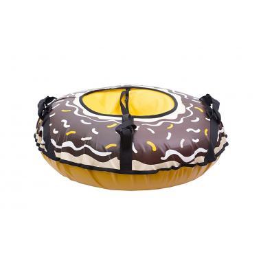 Тюбинг Тяни Толкай Пончик 83 см