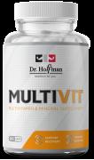 Dr.Hoffman MultiVit 90 капс