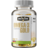 Maxler Omega-3 Gold (DE) 240 softgels