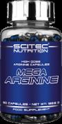 Scitec Nutrition ZMB 6 60 капс
