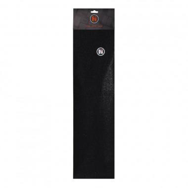 Шкурка Hipe black logo 2020 размер 560х150 мм