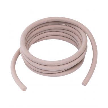 Эспандер силовой (шнур резиновый) 3 м, d=10 мм 1/42
