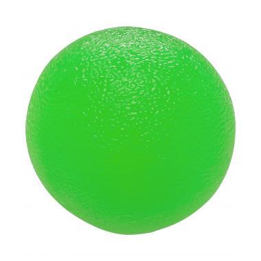 """Эспандер кистевой STARFIT ES-401 """"Мяч"""", зеленый"""