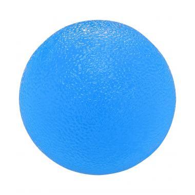 "Эспандер кистевой STARFIT ES-401 ""Мяч"", синий"