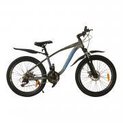 Crossbike Alpina 24″