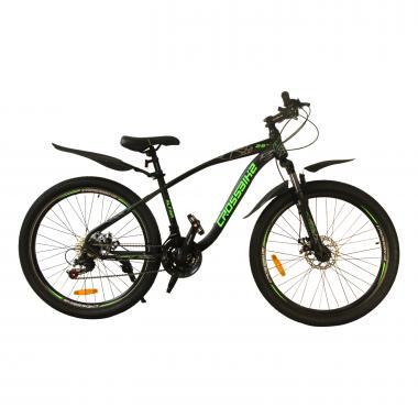 Crossbike Alpina 26″