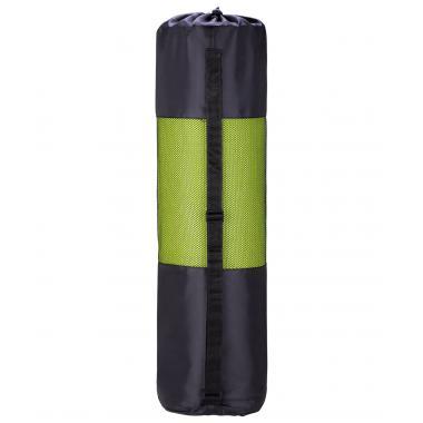 Сумка для ковриков cпортивная STARFIT FA-301, 30x70см, черная