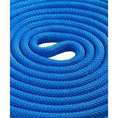 Скакалка для х/г Amely RGJ-402, 3м, синий
