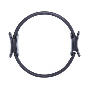 Кольцо для пилатеса STARFIT FA-0402 39 см, черный