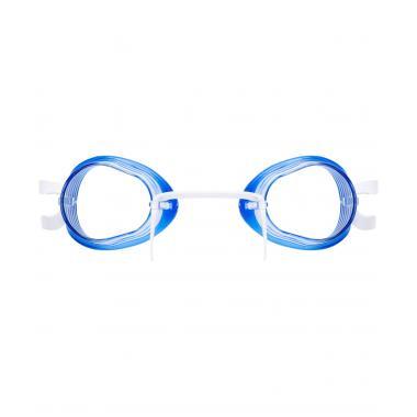 Очки TYR Socket Rockets™ 2.0, голубой/белый (LGL2/105)