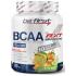 Be First BCAA RXT powder 230 г цитрусовый микс
