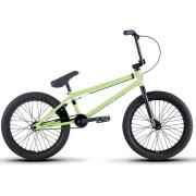 "Велосипед ATOM Team ZucchiniGreenMatt 2021 20.75"""