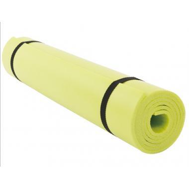 Коврик для йоги IRON PEOPLE IR97504 /цвет в ассортименте/