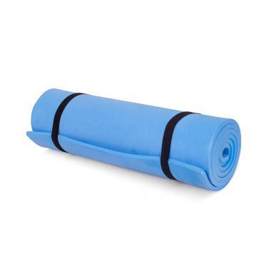 Коврик для йоги IRON PEOPLE IR97509B /цвет в ассортименте/