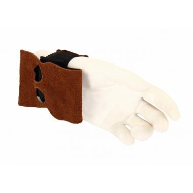 Перчатки для кроссфита Harper Gym JE-2678 (пара)