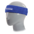 Повязка на голову Larsen 140-1А синяя
