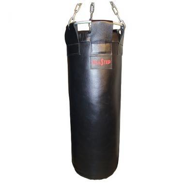 Мешок боксерский ТО 80*25