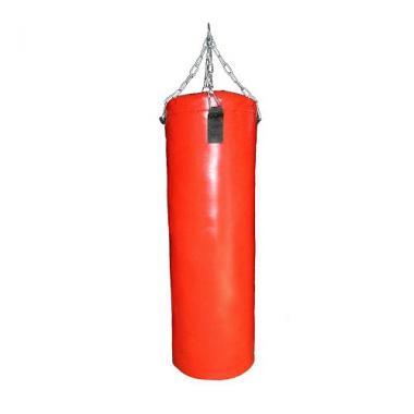 Мешок боксерский ТРц 100*33