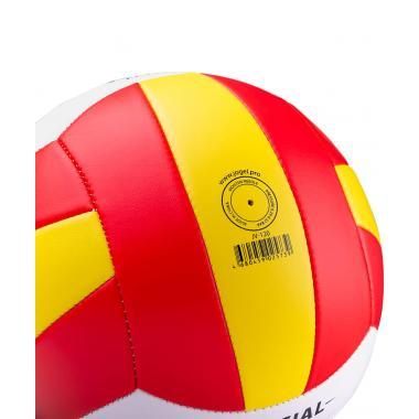 Мяч волейбольный JV-120