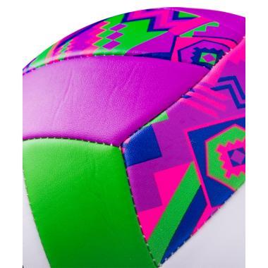 Мяч волейбольный GGVB-SF Mikasa