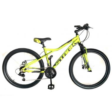 Велосипед Stark'20 Slash 26.1 D
