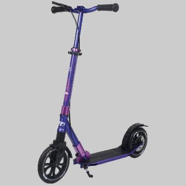 Самокат Tech Team sport 230 R 2020