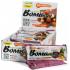 Bombbar Протеиновый батончик неглазированный (20 шт в уп) Упаковка 60 г шоколад-фундук