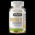 Maxler Omega-3 Premium EPA/DHA 400/200 60 softgels Citrus Flavor