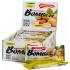 Bombbar Протеиновый батончик неглазированный (20 шт в уп) Упаковка 60 г арахис