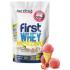 Be First First Whey instant 900 г клубничное мороженое