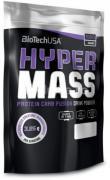 BioTech USA Hyper Mass bag 1000 г ваниль