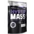 BioTech USA Hyper Mass bag 1000 г клубника
