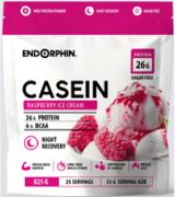 Endorphin Micellar Casein (пакет) 825 г Малиновый пломбир