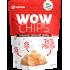 GEON WOW Protein Chips 30 г Сладкий тайский перец