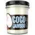 """Mr. Djemius Сливочный крем """"COCO JAMBOO"""" с добавлением кокосовой стружки 290 гр"""