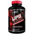Nutrex Lipo-6 Black 120 капс – Lipo-6 black