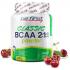 Be First BCAA 2:1:1 CLASSIC powder 200 г вишня