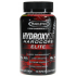 Muscletech Hydroxycut Hardcore Elite 100 капс