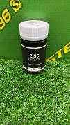 Zinc Chelate 50 mg, 30 таблеток
