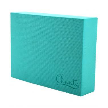 Подушка для растяжки Chante CH26-000-26-34 Module Aquamarine