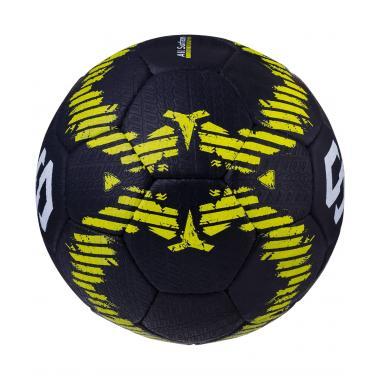 Мяч футбольный JS-1110 Urban №5