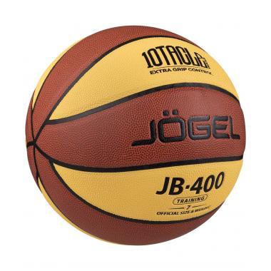 Мяч баскетбольный JB-400 №7